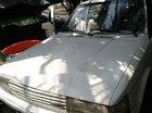 Bán Nissan Serena đời 1995, giá 30tr