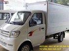 Đại lý bán xe tải TMT Cửu Long 990kg tại Kiên Giang/Chuyên bán trả góp xe tải TMT Cửu Long 990kg