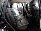 Bán xe Acura MDX full options đời 2011, nhập khẩu