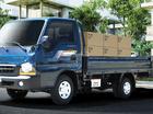 Bán xe tải 1.4 tấn Thaco Kia K165S mới