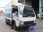 Bán xe tải Isuzu 2T4