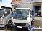 Bán xe tải Isuzu 1T9