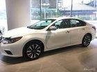 Trang chủ Quảng Bình Ô tô bán ô tô Nissan Teana - Bán xe Nissan Teana Nhập Mỹ, giảm giá cực sốc