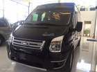 Bán Transit Limousine 2018 giá cạnh tranh, Lh 0939267899