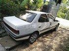 Bán Peugeot 305 đời 1995, màu trắng, giá 46tr