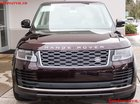 Giao ngay Range Rover HSE sản xuất 2019,mới 100%, full option