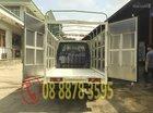 Bán xe tải DFSK nhập khẩu Thái Lan, giá tốt