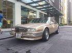 Bán Cadillac Seville sản xuất 1988 chính chủ, giá tốt