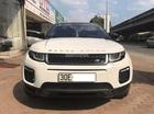 Bán Range Rover Evoque model 2016 xe nữ sử dụng, cần bán