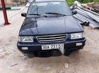 Bán lại xe Peugeot 305 năm sản xuất 1987, màu xanh