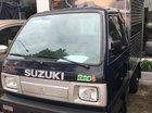 Tháng 3 Suzuki Carry Truck + tặng ngay 100% thuế trước bạ + tặng ngay BHVC- Liên hệ 0906612900
