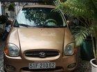 Bán Hyundai Atos 2002, nhập khẩu nguyên chiếc số tự động