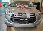 Bán Toyota Innova 2.0 E 2019 - Giá 746 triệu hoặc ưu đãi nhiều gói phụ kiện - Liên hệ 0902750051