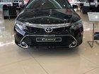 Bán Toyota Camry 2.5Q sang trọng, phong cách hiện đại, giá cạnh tranh nhất thị trường, hỗ trợ thủ tục nhanh gọn