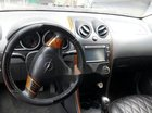 Cần bán lại xe Haima 2 2012, màu đỏ, giá chỉ 185 triệu