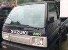 Tháng 1 - Suzuki Carry Truck - CTKM tặng 100% chi phí đăng ký xe + option - liên hệ: 0906.612.900