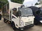Bán xe tải Đô Thành IZ65 tải trọng 3.5 tấn, giá cạnh tranh - LH 0981 032 808
