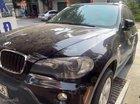 Bán BMW X5 3.0 năm 2009, màu đen, nhập khẩu xe gia đình, 680 triệu