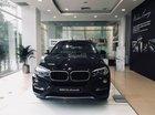 Bán xe BMW X6 tại BMW Phú Mỹ Hưng quận 7 Hồ Chí Minh, liên hệ: 0907911079