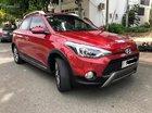 Bán ô tô Hyundai i20 Active 1.4 AT đời 2017, màu đỏ, nhập khẩu nguyên chiếc như mới