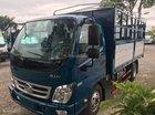 Liên hệ 096.96.44.128, cần bán xe Thaco Ollin 350 - E4 đời 2018, màu xanh dương