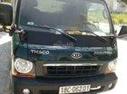 Hải Dương bán xe tải Thaco Kia cũ 1.25 tấn, giá rẻ 0888141655