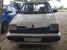 Bán ô tô Mitsubishi Colt sản xuất năm 1988, màu trắng, nhập khẩu Nhật bản, giá 48tr