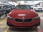 Cần bán BMW 4 Series năm 2017, giá chỉ 2 tỷ 849 triệu nhập khẩu- 0901214555