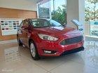 Bán Ford Focus, giá giảm sâu, quà tặng trị giá 113 triệu, liên hệ ngay Xuân Liên 0963 241 349