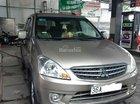 Cần bán xe Mitsubishi Grunder như hình