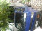 Cần bán xe Daewoo Karando năm sản xuất 1999, giá tốt