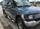 Cần bán Mitsubishi Pajero đời 2002, giá chỉ 185 triệu