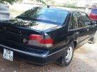 Cần bán xe Daewoo Prince năm sản xuất 1996, màu đen, giá tốt