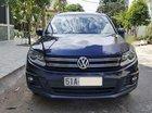 Bán ô tô Volkswagen Tiguan đời 2013, giá tốt