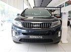 Bán xe Sorento 2018, mới 100%, giá tốt nhất thị trường TpHCM
