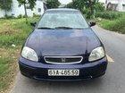 Bán xe Honda Civic đời 1996, nhập khẩu, 145 triệu