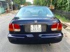 Bán ô tô Honda Civic năm sản xuất 1996, nhập khẩu xe gia đình
