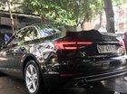 Bán ô tô Audi A4 đời 2017, màu đen, nhập khẩu