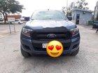 Bán Ford Ranger XL 2016, màu xanh lam
