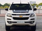 Chevrolet Trailblazer 7 chỗ nhập Thái, giá 885tr ưu đãi khủng 0978858340