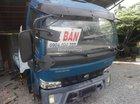 Bán xe tải Veam Vt650 gắn cẩu Unic 3 tấn tại Hồ Chí Minh