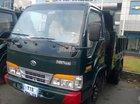 Hưng Yên, bán xe tải tự đổ Chiến Thắng 3,98T mới