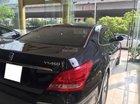 Bán Hyundai Equus VS460 đời 2010, màu đen, nhập khẩu
