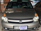 Bán xe Honda Stream 2004, giá chỉ 350 triệu