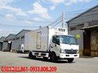 Bán xe tải Hino 1T5 đông lạnh | liên hệ 0933.808.209