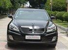 Bán ô tô Hyundai Equus Limousine Việt Nam đời 2010 giá rẻ