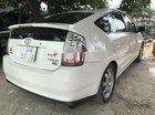 Bán Toyota Prius năm sản xuất 2010, màu trắng, giá chỉ 444 triệu
