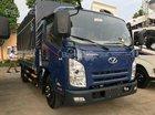 Bán xe tải Đô Thành IZ65 Gold 3,5 tấn tại Cần Thơ
