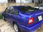 Bán xe Fiat Tempra năm sản xuất 1997, màu xanh lam