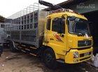 Bán xe tải Dongfeng B170 9T35 mới, trả góp